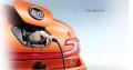 新能源车充电遇到故障,如何应对?