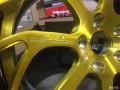 """凯迪拉克CT6 40T领先型换""""高订""""轮毂!"""