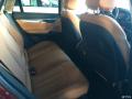 宝马X6领先型3.0TV6(平行进口车)