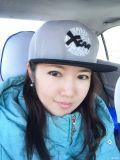 这顶Xcar的帽子不错