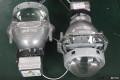 现代ix25改装定制版海拉透镜!