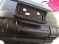 求助BMWF700GS车主原厂升缩尾箱靠垫安装