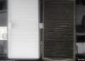 外置空调滤芯真的有用