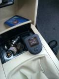polo进取加装胎压监测内有惊喜