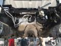 尚酷改装R32四驱。。