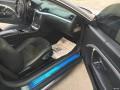 12年德版玛莎GTS-4.7-F1波箱