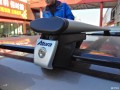 小神装备升级――行李架+车顶箱