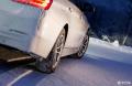 冬季车辆养护要点多,还有哪些你没做?