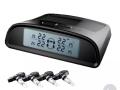 2014款308安装内置胎压监测装置过程实录~~~~