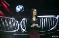 7系巅峰之作M760LixDrive重塑豪华车市场格局