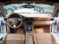 现货出售08保时捷911TARGA4