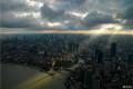 2016年天空之城摄影大赛第八期作品精选