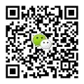2013款保时捷卡宴Turbo4.8T黑色黑内