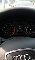奥迪Q3二百多公里用车小体验