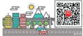 E课堂|新能源车一般充电故障诊断及对策