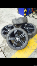 出R20原厂轮毂,bbs轮毂,bc避震价格明盘