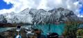 DJI航拍在西藏拍出高大上的美图+视频