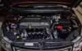 主流厂家改用1.5升发动机,将1.6升淘汰出局