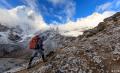 御Mavic高海拔5000米起飞,珠峰航拍之旅