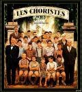 每周佳片推荐:一部老电影但真的很好看。法国影片:放牛班的春天