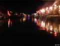 有一种小镇生活,叫西塘