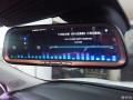 珠海汽车音响珠海非常城市英菲尼迪安装飞歌科视A950导航