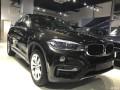 最新款平行进口宝马X6现车价格,自贸区中东版宝马X6最低价