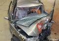 C-NCAP不靠谱?看看国产车在国外碰撞测试中表现如何