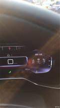C6提车――换胎作业