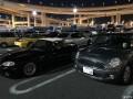 【带您走进不同视角的文化体验】---2017东京改装车展纪实