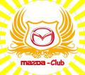 北京Mazda俱乐部祝您新年快乐