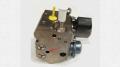 发动机故障,经检测是高压油泵的问题