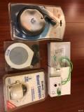 CK儿童相机,陀螺仪,USB加热器,色差线