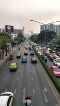 2017春节前游泰国曼谷-大城-普吉岛-斯米兰