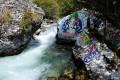 【吉年之旅】和西藏一样精彩――川西木里、稻城、丹巴穿行记