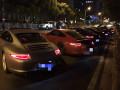 春节联欢,鸡年第一聚--中国保时捷911车主俱乐部