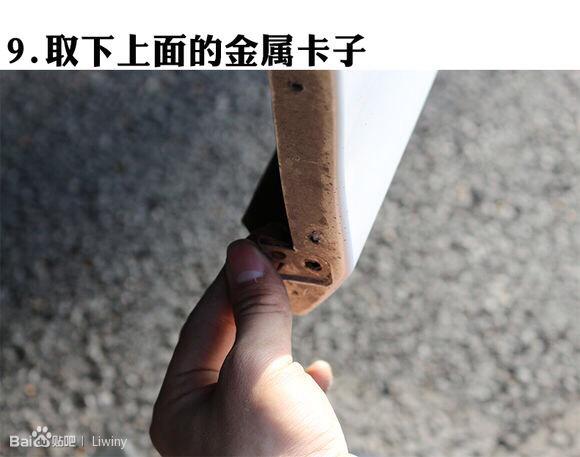 哥瑞方法挡板后轮v方法棉安装内衬_东风本田哥起亚k2能装挡泥板图片