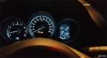 1W2公里用车心得,传播点正能量。