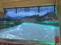 暑假旅游之--都江堰之行