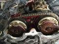 2011款宝马3系E90解决烧机油