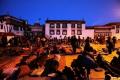 从世界最高宫殿到世界最大峡谷春节我们这样玩儿,到西藏自驾
