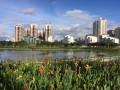 就城市管理水平来说,三亚比河北强多了