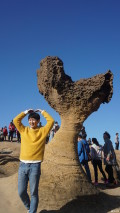 春节台北深度自由行,非常美好的旅行,可以去感受一下