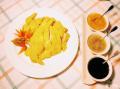鸡年带领吃货吃遍三亚美食