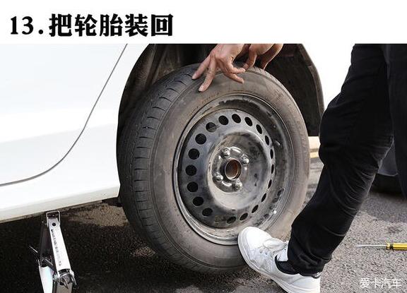 哥瑞价格后轮内衬v价格棉安装方法_东风本田哥福瑞迪刹挡板车灯图片