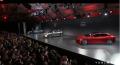 特斯拉Model3下半年上市2018年进入中国