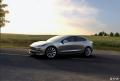 特斯拉Model3投产22.6万还看什么奔驰宝马奥迪?