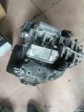 售进口拆车GTI变速箱、进口拆车丹拿音响、