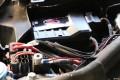 2017320Li430iB48发动机升级电脑