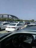 广州地区―第三代方向机助力曲线刷新